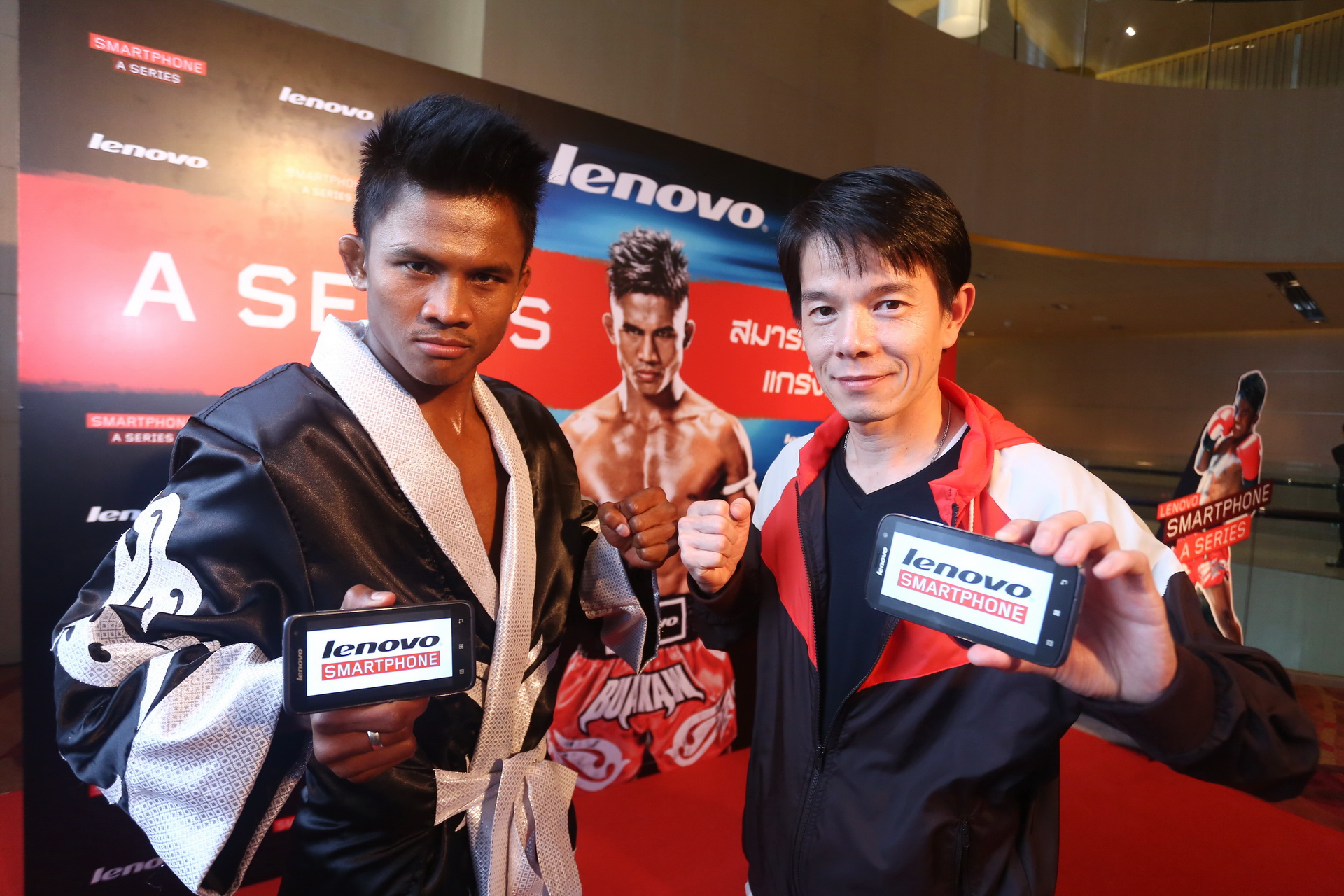 Lenovo A Series Launch (2)_resize