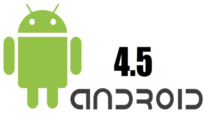 New_Android_4.5_Lollipop