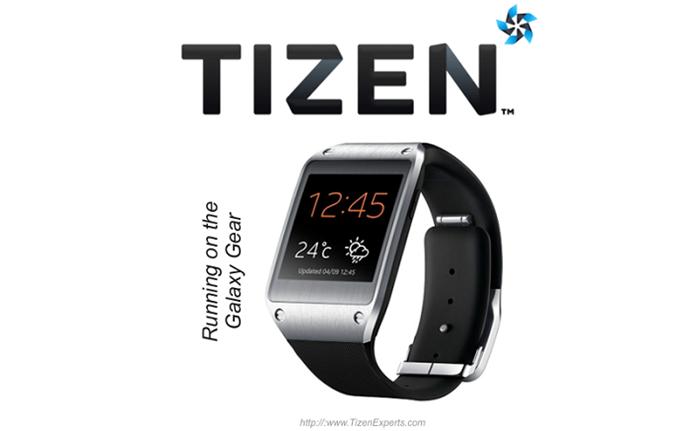Samsung-Galaxy-Gear-Tizen-TizenExperts1
