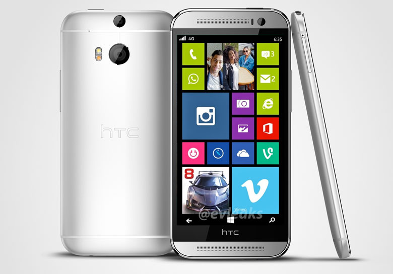 63-htc-m8-window-04