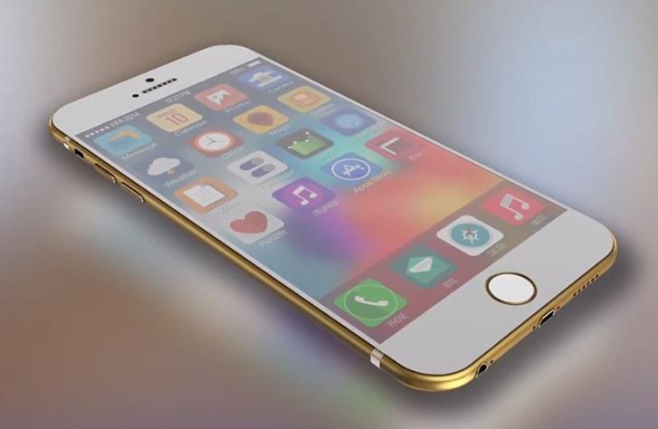 apple-iphone-6.jpg