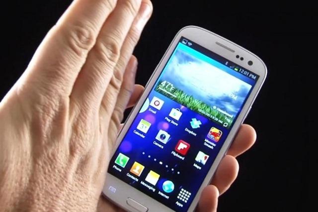 galaxy-s3-s4-palm-swipe-take-a-screenshot-640x426-c.jpg