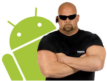 google-play-android-bouncer