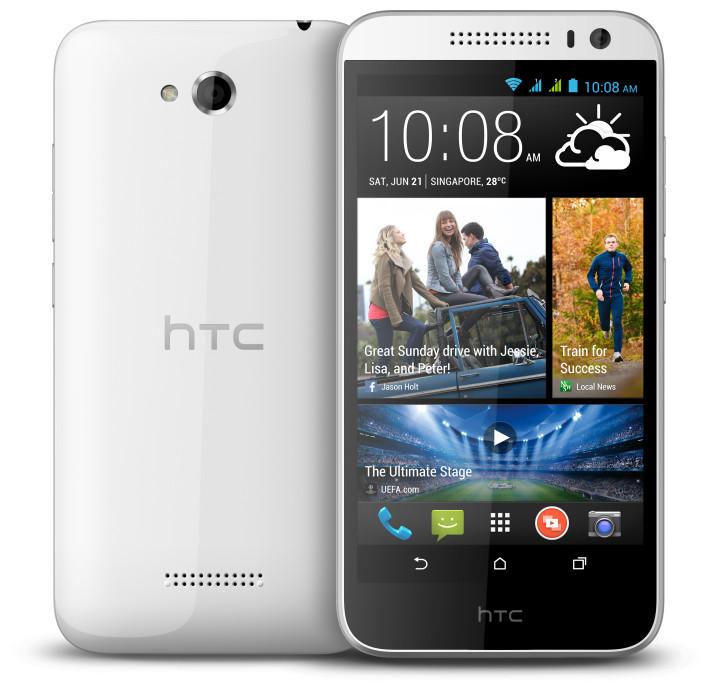 HTC-Desire-616-White-710x691
