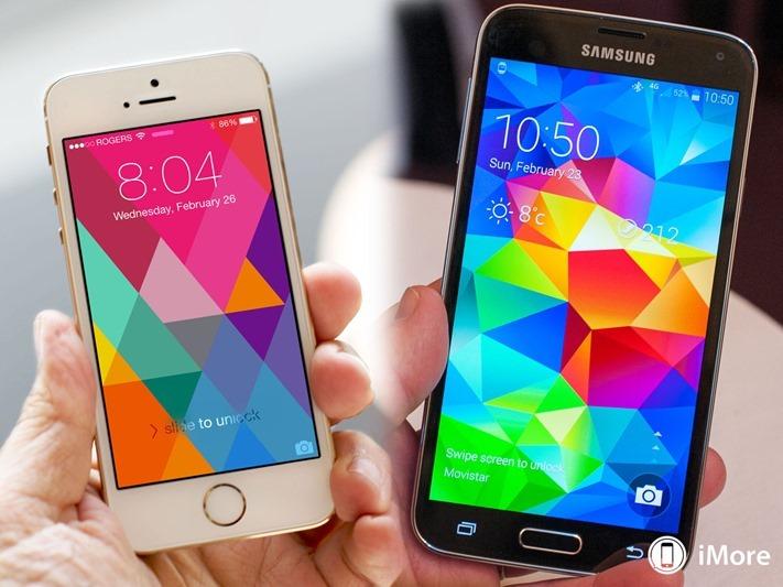 image-1393639930-iphone_5s_vs_galaxy_s5.jpg