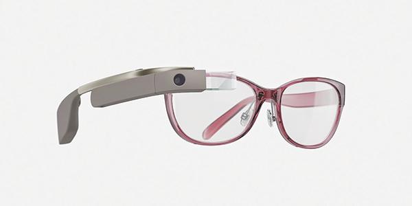la-ar-google-glass-diane-von-furstenberg-partner-frame-collection-20140604