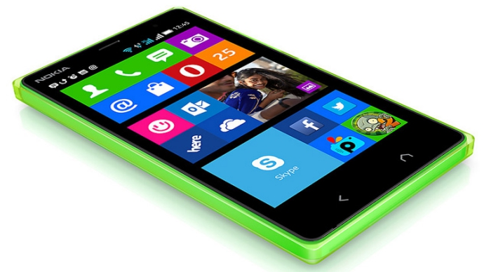 nokia-x2-android-phone