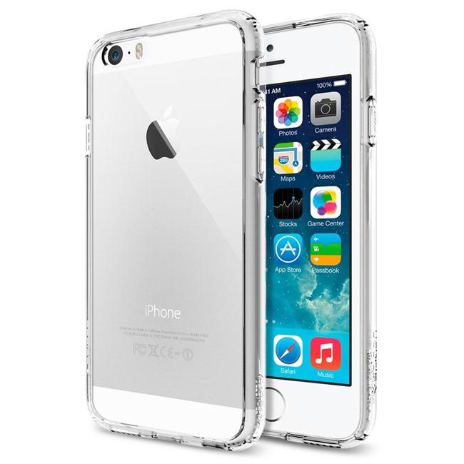 sgp-iphone-6-2.jpg
