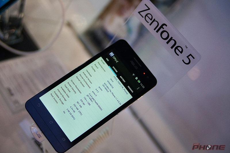 zenfone-5-4g-lte-003.jpg