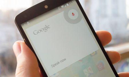 google-now-listen