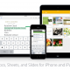 Google Slides for iOS