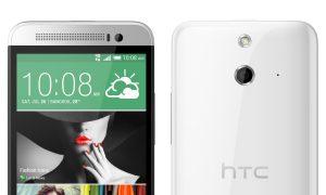 HTC-One-E8_Ace_White_Back 2