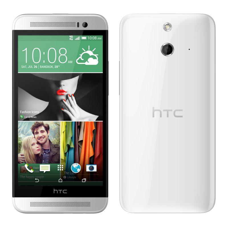 HTC-One-E8_Ace_White_Back