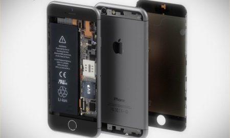 iphone-5-hajek-concept-2