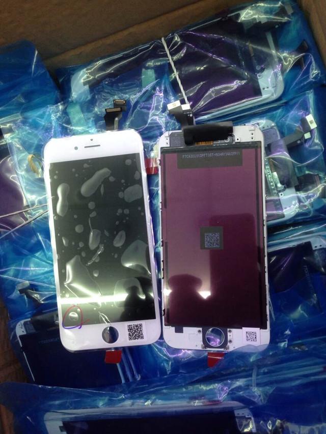 iPhone 6L Leak (1)