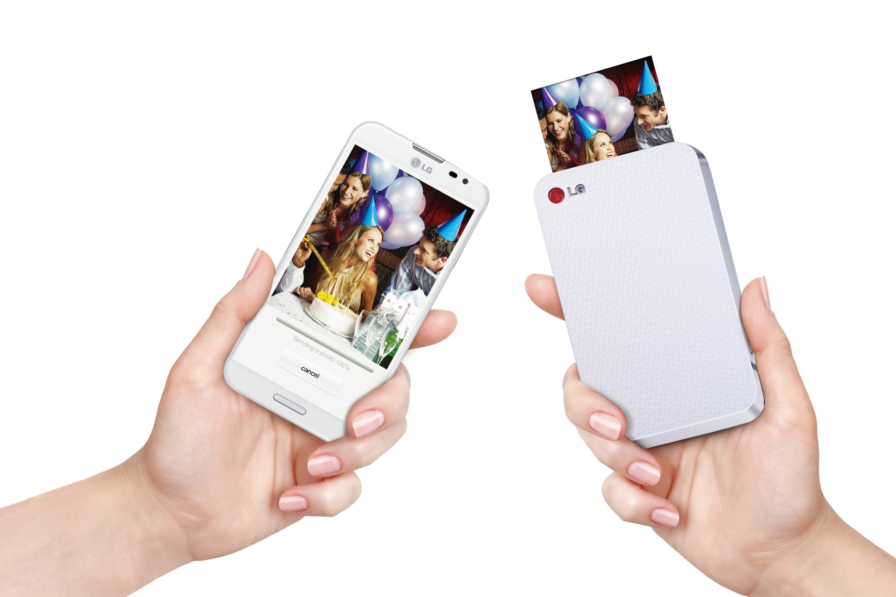 LG-Pocket-Photo-PD233-4