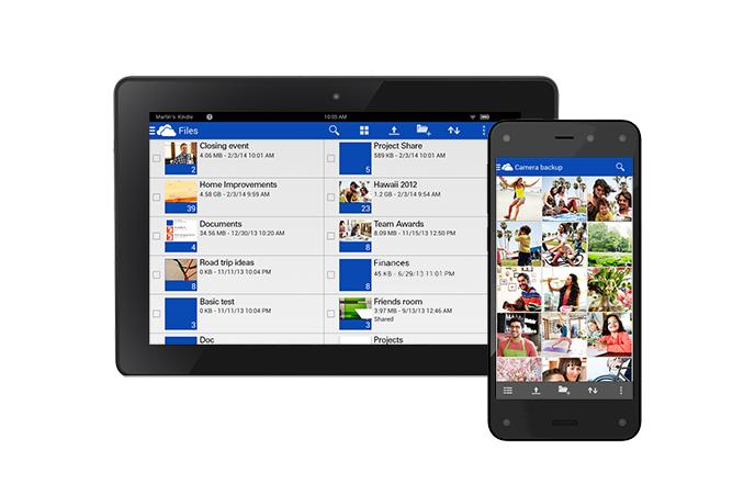 OneDrive_Amazon_App_Store