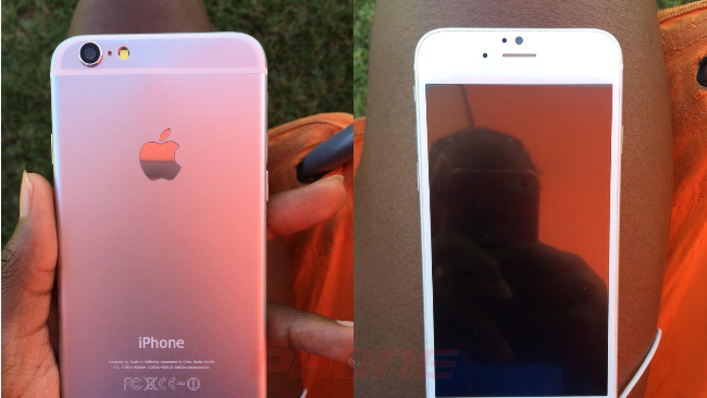 Pictures-of-the-Apple-iPhone-6-allegedly-leak-on-Twitter1