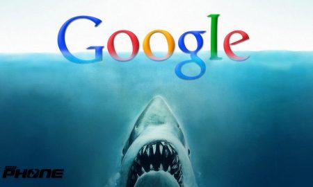 Shark-attack-google
