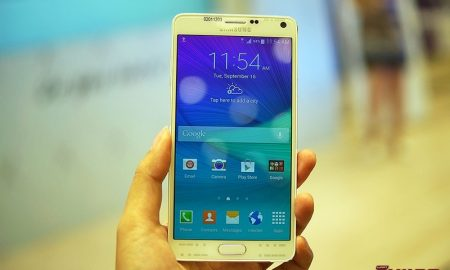 galaxy-note-4-preview-003.jpg