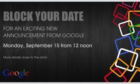 google_invite_press.jpg