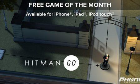 IGN-free-hitman-go-for-ios-whatphone