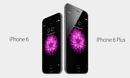 iphone-6-official.jpg