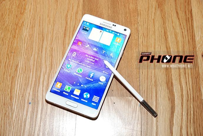 Samsung Note 4 (54)