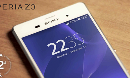 sony-xperia-z3.png