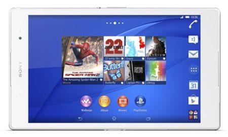 sony-xperia-z3-tablet-compact.jpg
