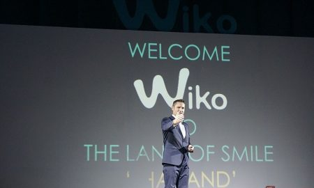 wiko-official-launch-thailand-01.jpg