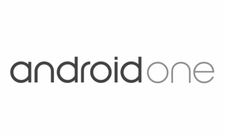 android_one_logo.png
