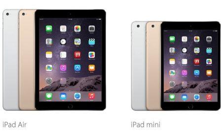 apple-ipad.jpg
