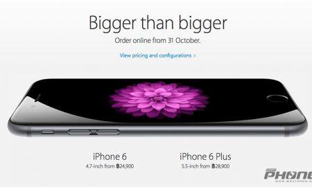 apple-iphone-6-iphone-6-plus-price-thailand