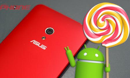 Asus-Zenfone-4,-5,-6-Series-will-Get-Android-5.0-Lollipop