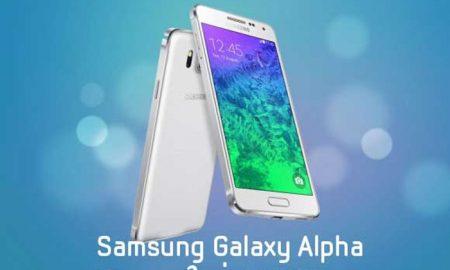 galaxy-alpha-whatphone.jpg