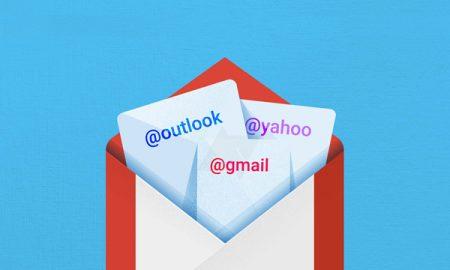 gmail_5_0