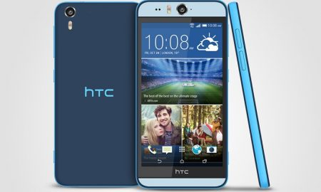 htc-desire-eye-submarine-blue-stack-300dpi.jpg