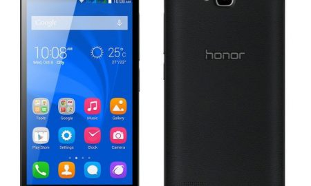 huawei-holly-android-one