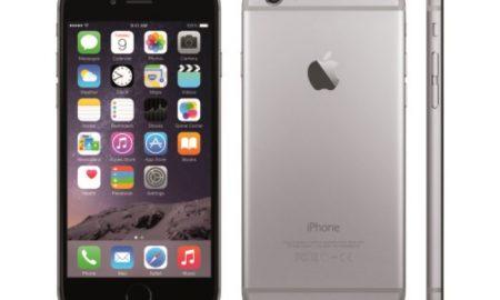 iphone-6-apple-pic.jpg