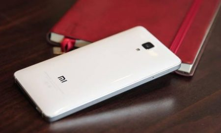 iphone-6-plus-vs-xiaomi-mi4.jpg