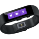 Microsoft_Band_Press_Render