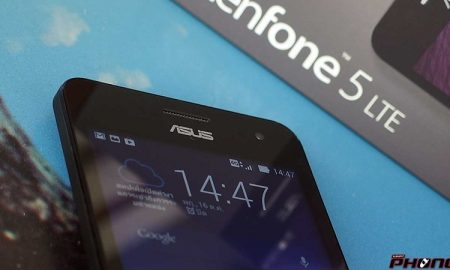 zenfone-5-lte-002.jpg