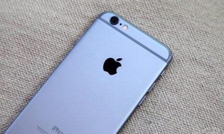 bgr-iphone-6-3.jpg