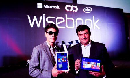 CSC WISEBOOK_318