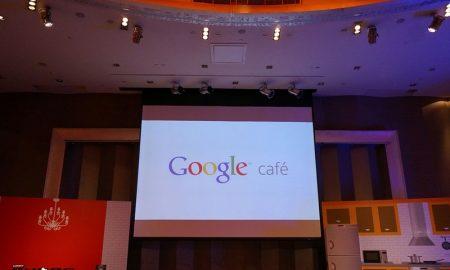 google-cafe-05.jpg