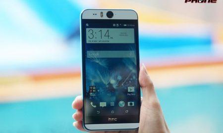 htc-desire-eye-whatphone.jpg