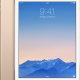ipad-air-select-gold-201410