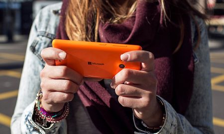 Lumia-535-Dual-SIM-design-jpg