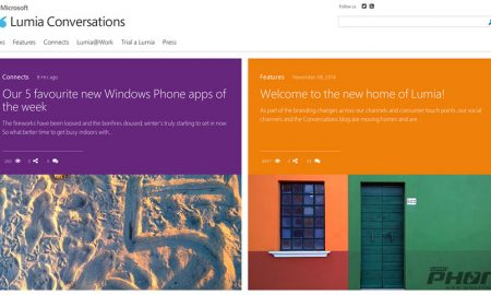 Microsoft-Conversations